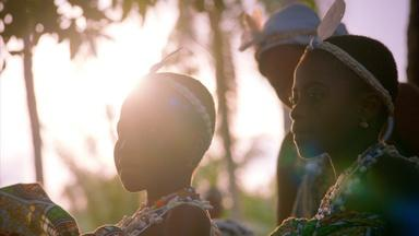 The Kingdom of Dahomey | Africa's Great Civilizations