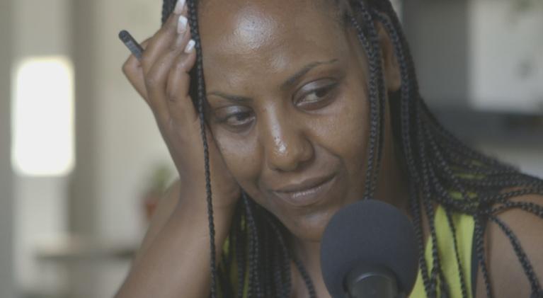 AfroPop: Sound of Torture