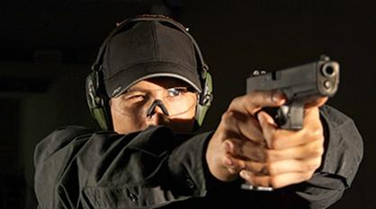 After Newtown -- After Newtown: Guns in America - Preview