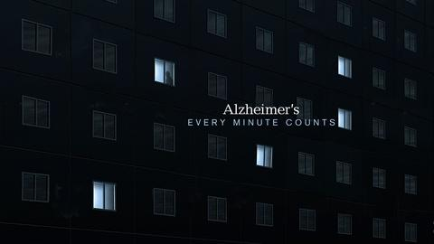 Alzheimers: Every Minute Counts -- Alzheimer's: Every Minute Counts (en Español)