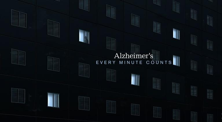 Alzheimers: Every Minute Counts: Alzheimer's: Every Minute Counts (en Español)