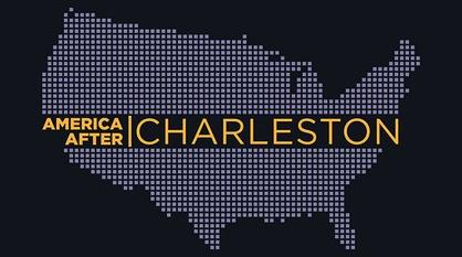 America After Charleston -- Preview | America After Charleston