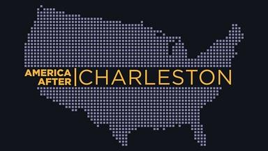 Preview | America After Charleston