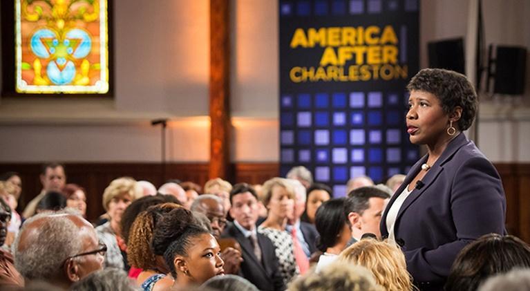 America After Charleston: America After Charleston | Full Episode