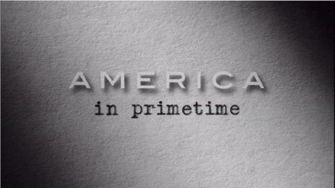 America in Primetime -- Promo