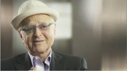 America in Primetime -- Norman Lear