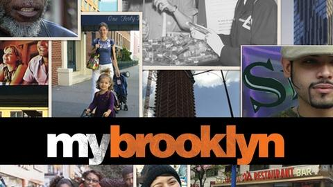 My Brooklyn and Fate of a Salesman | Promo