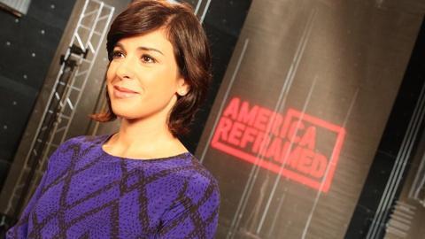 America Reframed -- America ReFramed: Season 3