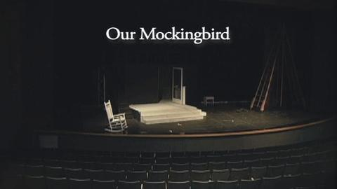 America Reframed -- S3 Ep5: Our Mockingbird | Digital
