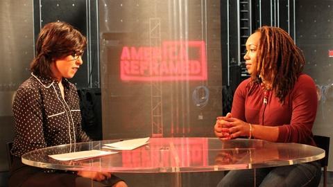 America Reframed -- S3 Ep7: Shell Shocked | Webisode