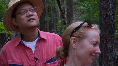 America Reframed -- S3 Ep8: A Will for the Woods | Preview
