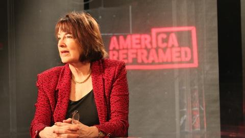 America Reframed -- The Perfect Victim | Preview 1