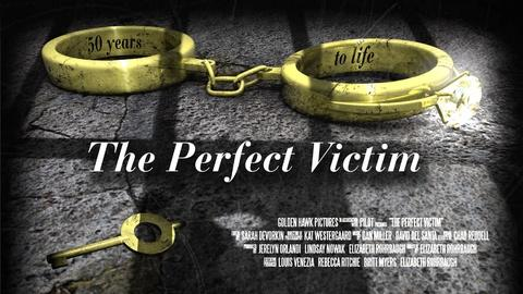 America Reframed -- The Perfect Victim | Preview 2