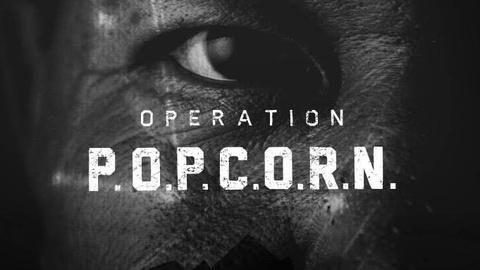 America Reframed -- Operation Popcorn | Promo