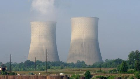 America Revealed -- Nuclear Power