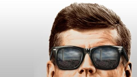 American Experience -- S1: JFK Sneak Peek