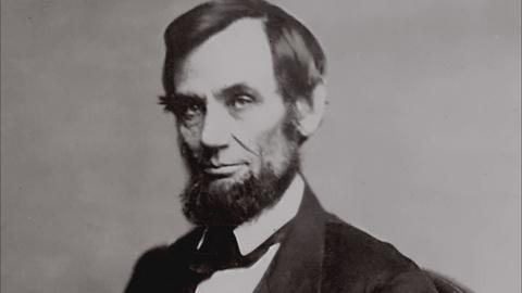 American Experience -- S25 Ep12: Lincoln's Uncertain Commitment to Emancipation