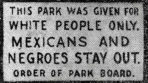 American Experience -- S21 Ep4: Discrimination against Mexican-Americans