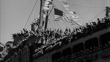 Mexican-Americans in World War II