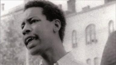 Racial Profiling and the Harlem Riots