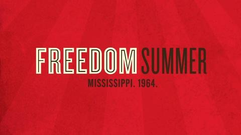 American Experience -- Freedom Summer Preview