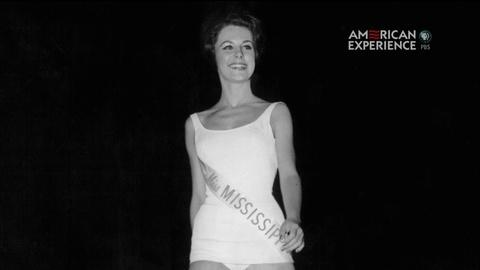 """American Experience -- S26 Ep6: """"Miss Mississippi"""" Finds Trouble"""