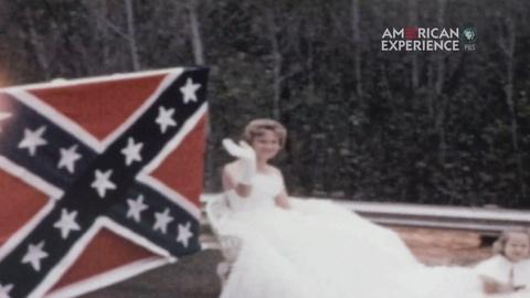 American Experience -- S26 Ep6: The State of Mississippi in 1964