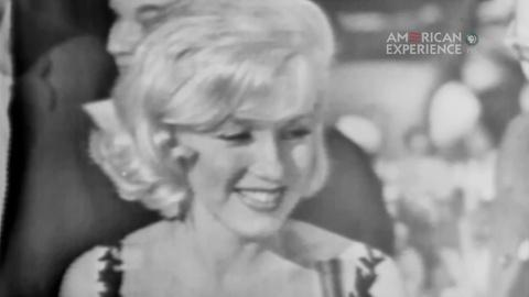 American Experience -- S26 Ep7: Khrushchev Goes to Hollywood
