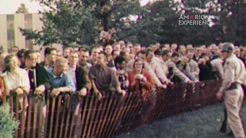 American Experience -- S26 Ep7: A Popular Communist