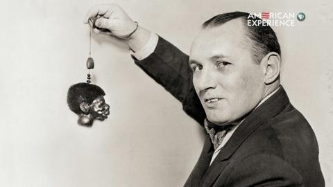 American Experience -- S27 Ep1: Introducing Robert Ripley