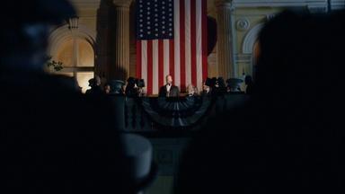 Murder of a President Trailer