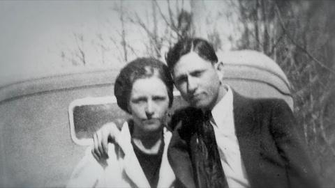 American Experience -- S28 Ep3: Bonnie & Clyde, Chapter 1