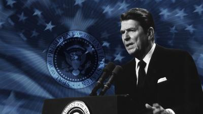 American Experience | The Presidents: Reagan (Part 1)
