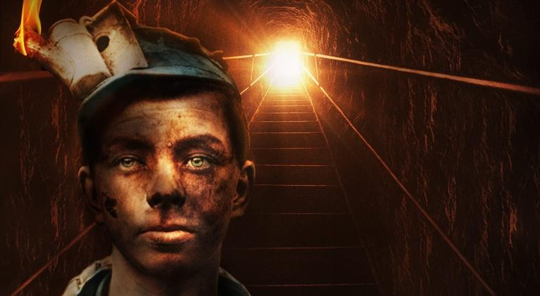 American Experience: The Mine Wars Preview