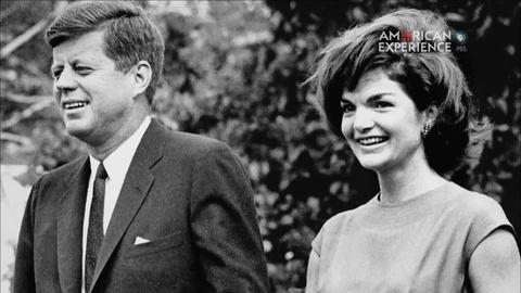 American Experience -- S1: JFK and Abusing Power: Private Life