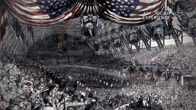 Garfield and Unity: Machine Politics