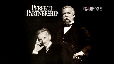 American Experience -- The Contract from Tesla
