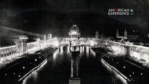 American Experience -- The Columbian Exposition from Tesla