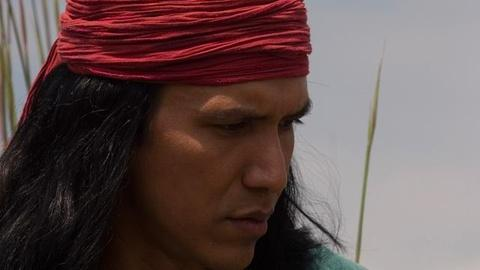American Experience -- S21 Ep6: We Shall Remain: Tecumseh's Vision Preview