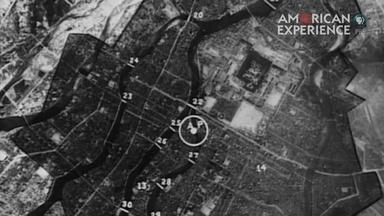 Truman on Ending a War: Atomic Bombs
