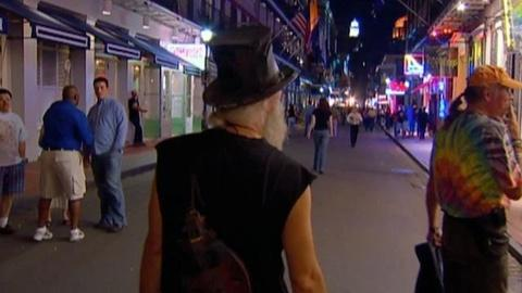 S19 E9: New Orleans Preview