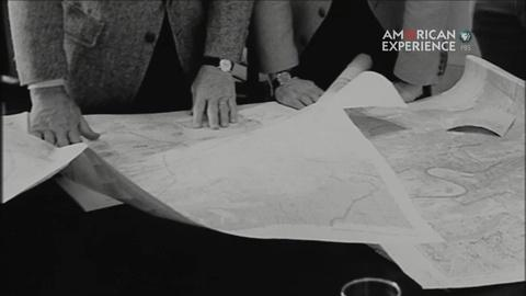 American Experience -- S24: Carter and Crisis: Rescuing Hostages