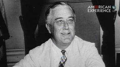 FDR and Lying: Lend-Lease