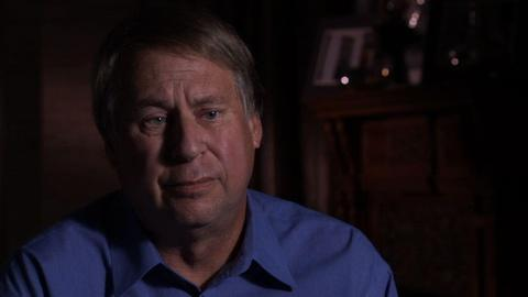 American Experience -- S23 Ep11: From the film Freedom Riders: Ray Arsenault on Dem