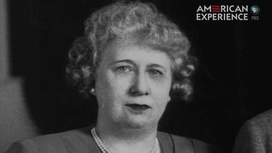 Truman's First Lady: Bess