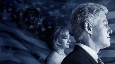Part 1 | Clinton