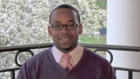 American Experience -- S23 Ep11: Charles Reed, Jr: Student Freedom Rider