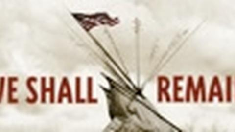 American Experience -- S21 Ep5: We Shall Remain Promo
