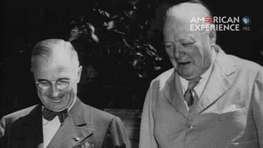 Truman on Military Service: Mr. U.S.A.