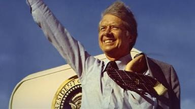 Jimmy Carter Preview